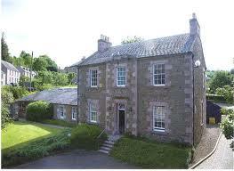 Eildon House 2-fixed
